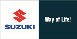 Suzuki New Zealand
